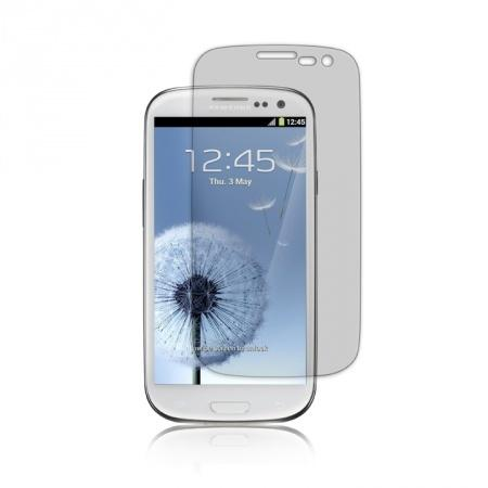 custodie galaxy S4