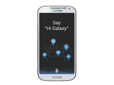 apk s-voice galaxy s4 download