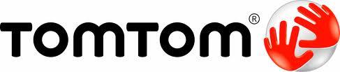 GPS TomTom navigatore satellitare android synbia windows phone e iOS