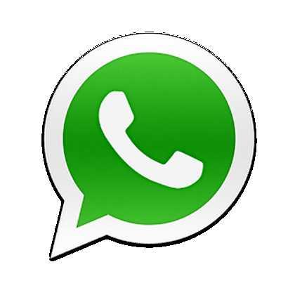 trucco pagare whatsapp con paypal