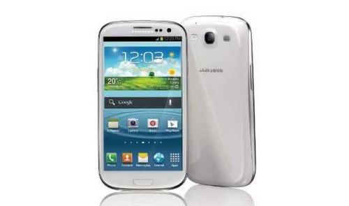 Manuale pdf, Guida e istruzioni Samsung Galaxy S4 GT-I9505