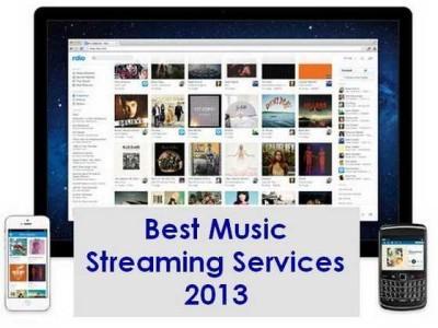 i migliori siti da dove scaricare la musica mp3 in streaming