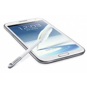 pre order Samsung Galaxy Mega 63