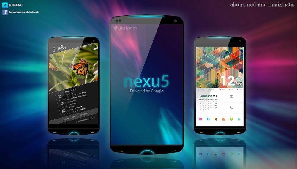 ios 7 o android 5 quale sistema operativo scegliere per il prossimo smartphone ?