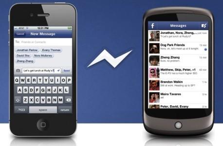 come telefonare attraverso facebook messenger guida e istruzioni
