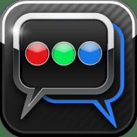 configurare led notifica su galaxy s3 per whatsapp