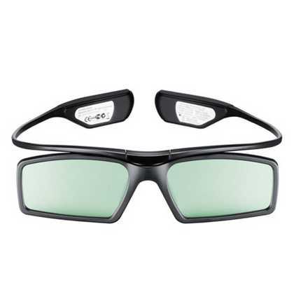 Occhiali 3D i manuali e le guide per poterli usare in modo corretto