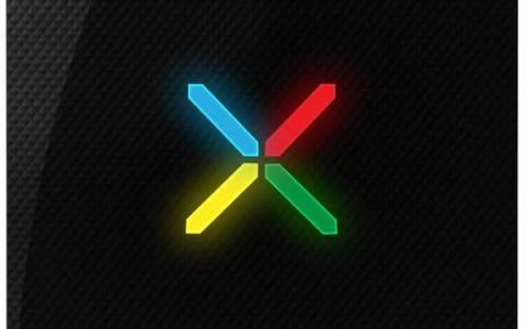 nexus x motorola il nuovo super smartphone di Google in collaborazione con motorola