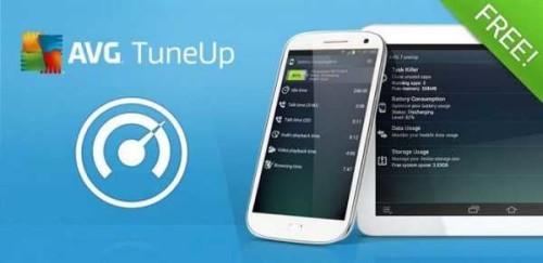 come ottimizzare Android e allungare autonomia della batteria