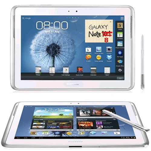 galaxy 8 tablet samsung