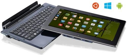 pythons3 tablet multiboot