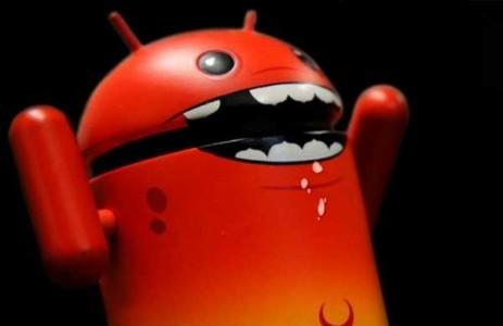 Google Verify Apps che cosa Stop a Malware e Spyware