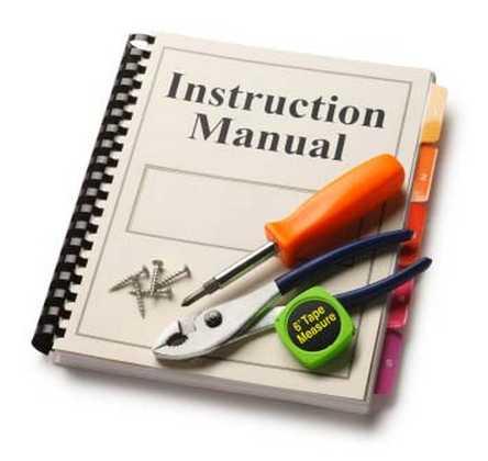 manuale pdf e libretto istruzioni gps smartphone tablet
