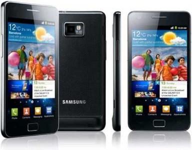 Galaxy S2 GTI9100 Non verr aggiornato ad Android 422