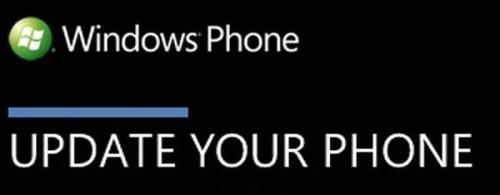 Aggiornamento Nokia Ambra Amber e GDR2 tutte le novit