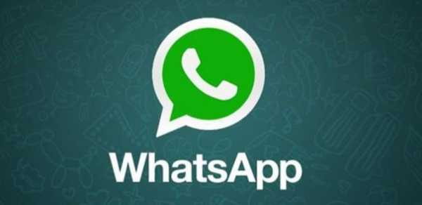 Whatsapp Microsoft Mobile download