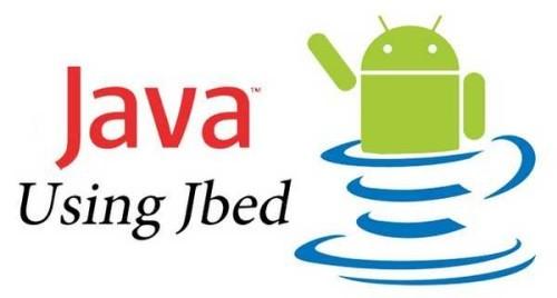 Jbed Apk Emulatore Java per Android App e Giochi su Smartphone e Tablet