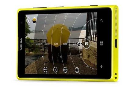 Guida come funziona Nokia Pro camera video tutorial