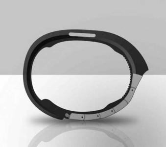 Samsung Galaxy Gear SmartWatch in versione 6 e 8 GB e solo 10 ore di autonomia della batteria