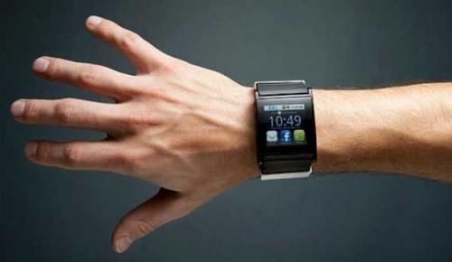 Il Prezzo del Galaxy Gear smartWatch di Samsung e disponibilit