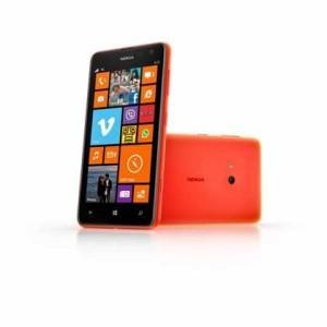 Manuale Nokia Lumia 625 Manuale di servizio 1 e 2 livello