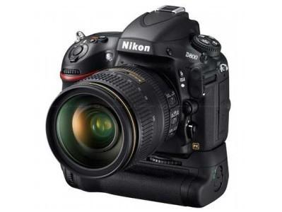 Manuale Italiano Nikon D800 Guida e istruzioni Reflex digitale