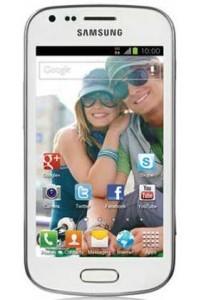 Manuale italiano Galaxy Trend GTS7560 Samsung lo smartphone Veloce e potente