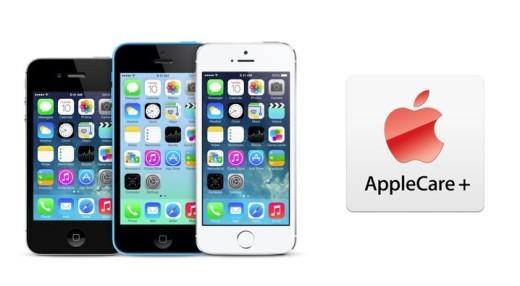 Vedere il Keynote Apple 10 settembre HD presentazione dell'iPhone 5S e iPhone 5C