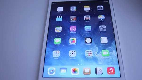 Manuale iOS 7 Per iPad La guida e le istruzioni per il perfetto utilizzo
