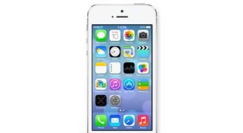 Manuale iPod iOS 7 Tutte le guide e istruzioni per utilizzarlo