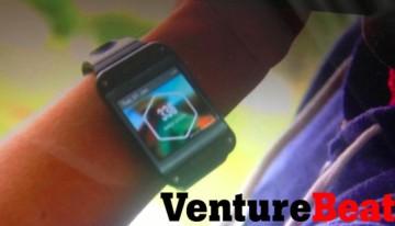 manuale istruzioni sony smartwatch 2