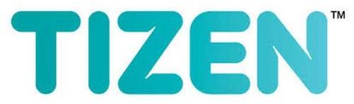 Manuale Tizen per smartphone guida e istruzioni per conoscerlo meglio