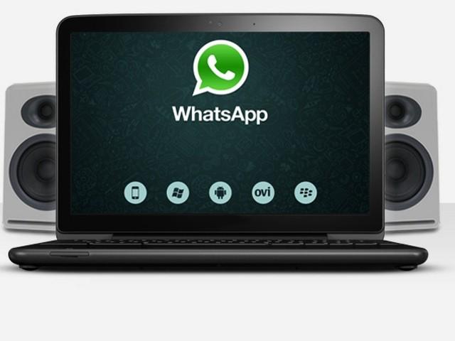Guida WhatsApp su computer Windows ecco come installarlo