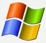Trucco Come trovare il Product Key di Windows dal CD di installazione