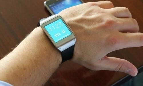 Galaxy Gear ora copatibile con Samsung Galaxy S4 mini S4 active Mega e S4 zoom