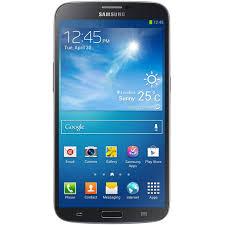 Samsung Galaxy Mega GTI9205 Guida come fare il Reset del telefono