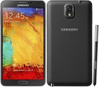 Galaxy Note 3 GTN9500 Sottocosto finalmente sotto quota 600