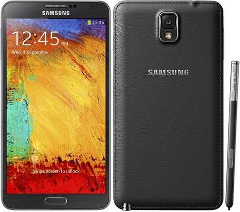 Galaxy Note 3 GT-N9500 Sottocosto finalmente sotto quota 600 €