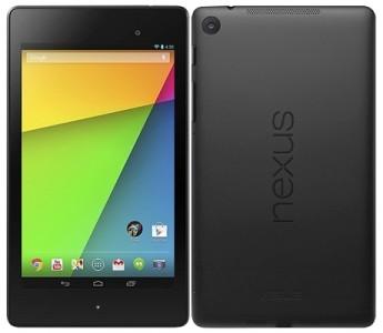 Nexus 7 2013 Manuale istruzioni e la guida completa