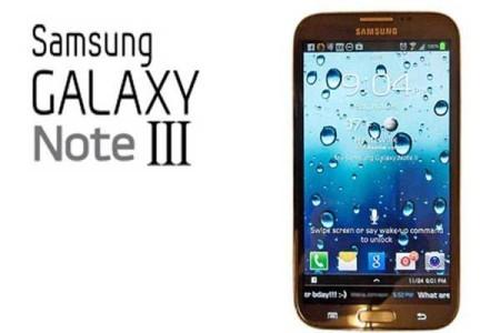 Guida Root Galaxy Note 3 aggirando Knox Tutti i dettagli
