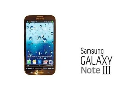 Galaxy Note 3 si riavvia da solo bootloop problema risolto sul nuovo phablet Samsung