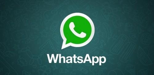 Modificare numero telefonico WhatsApp ora possibile farlo