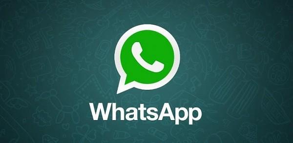 Modificare numero telefonico WhatsApp ora è possibile farlo