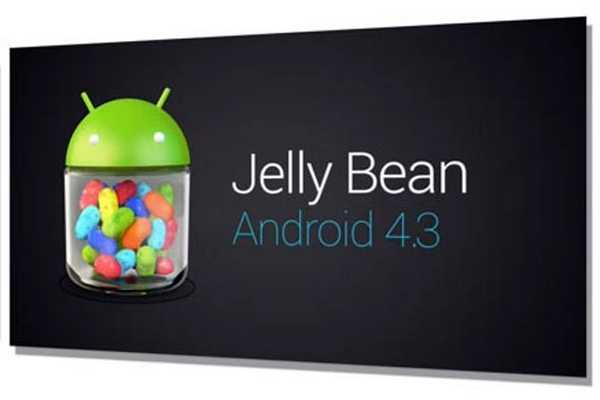 Galaxy S4 Aggiornamento Android 4.3 ufficiale Samsung rilascia la I9505XXUEMJ5