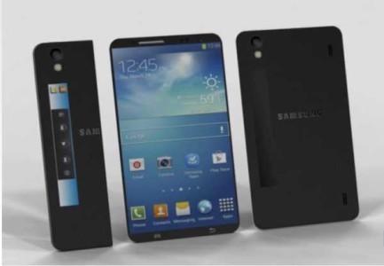 Galaxy S5 che prezzo di vendita avr
