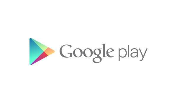 Anteprima Download Google Play Store 4.4.21 Apk
