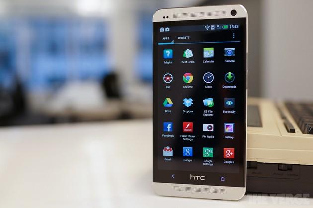 Libretto istruzioni italiano HTC One Max Manuale e guida