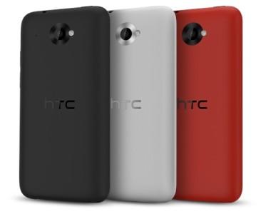 Manuale Italiano HTC Desire 601 guida e segreti nuovo smartphone
