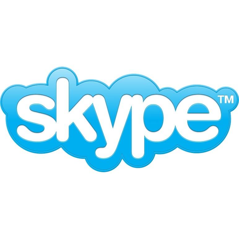Manuale Skype Italiano La guida e le istruzioni per telefonare Gratis