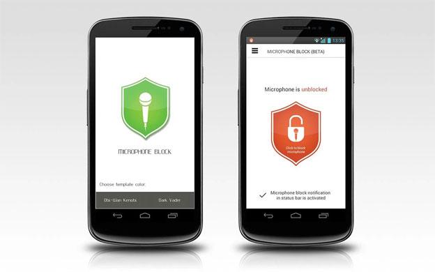 Come evitare di essere spiati : Le telefonate da Android al sicuro